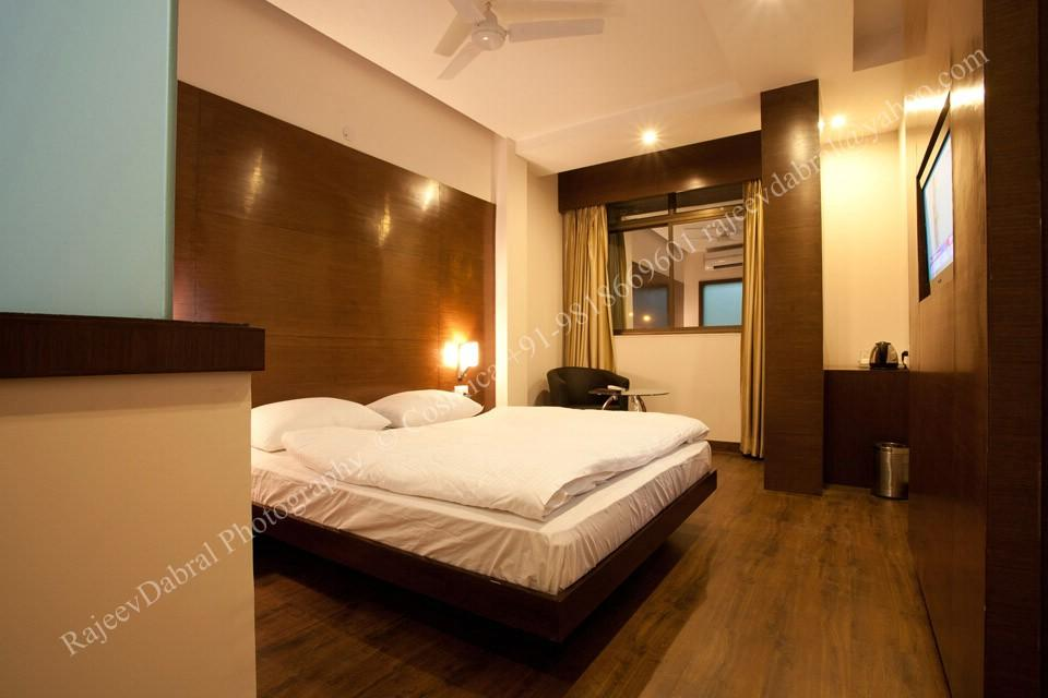 Hotel Glance Inn New Delhi And Ncr Book Rooms Photos