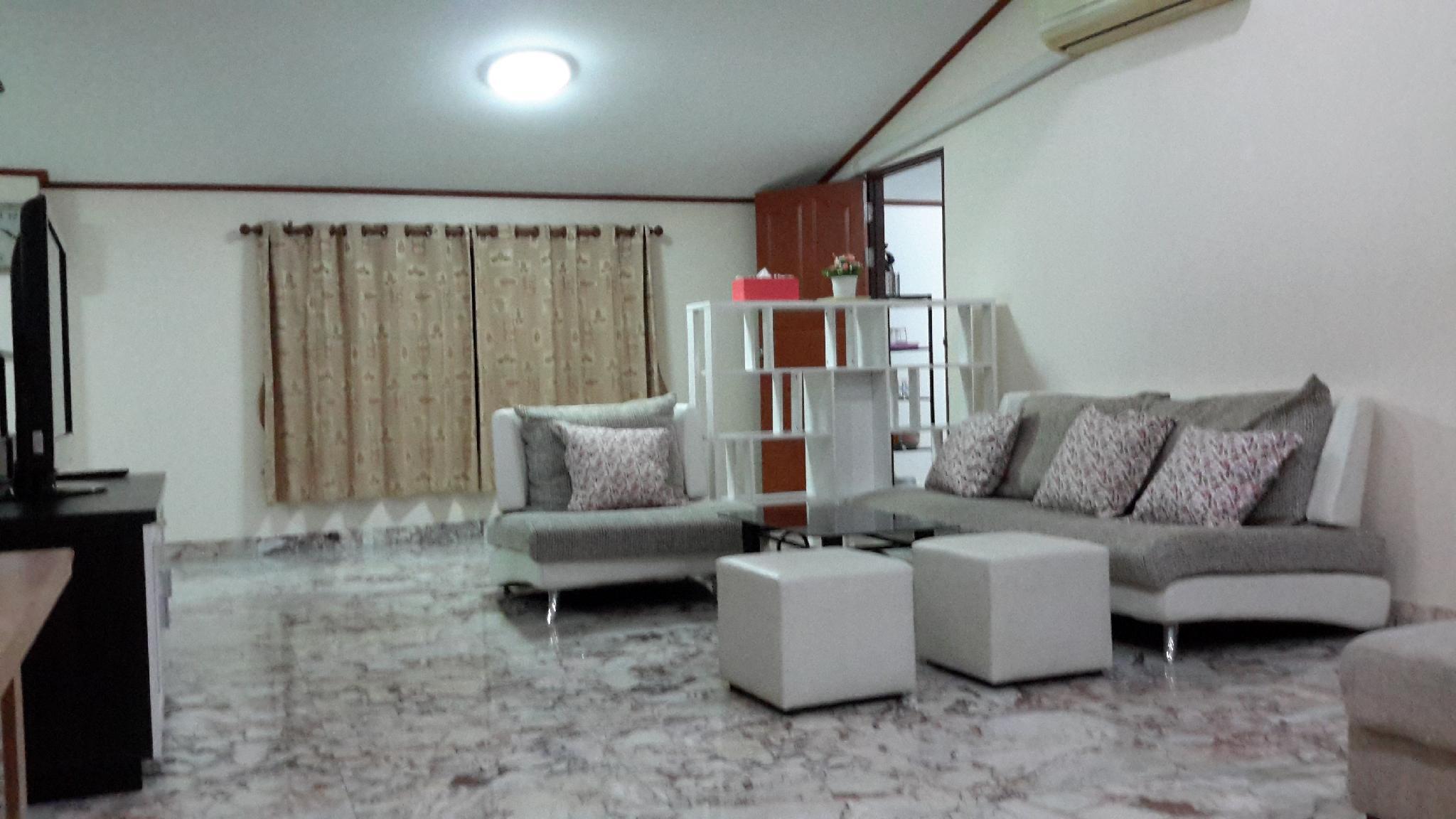Mae Rampung Beach House V I P Rayong Booking Deals