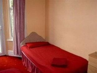 Civic Guest House In London Room Deals Photos Reviews