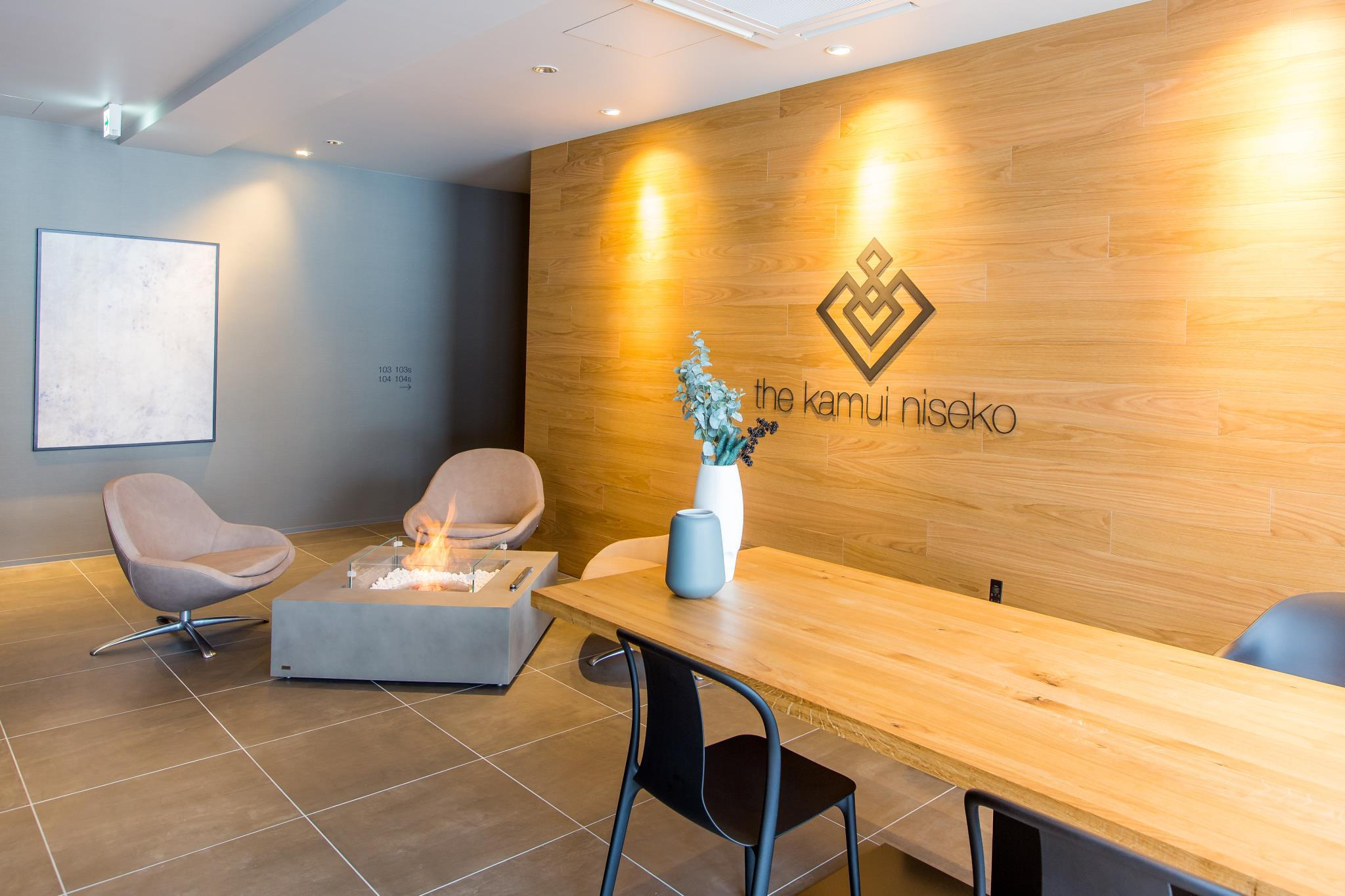 Kamui Niseko Apartment Deals Photos Reviews