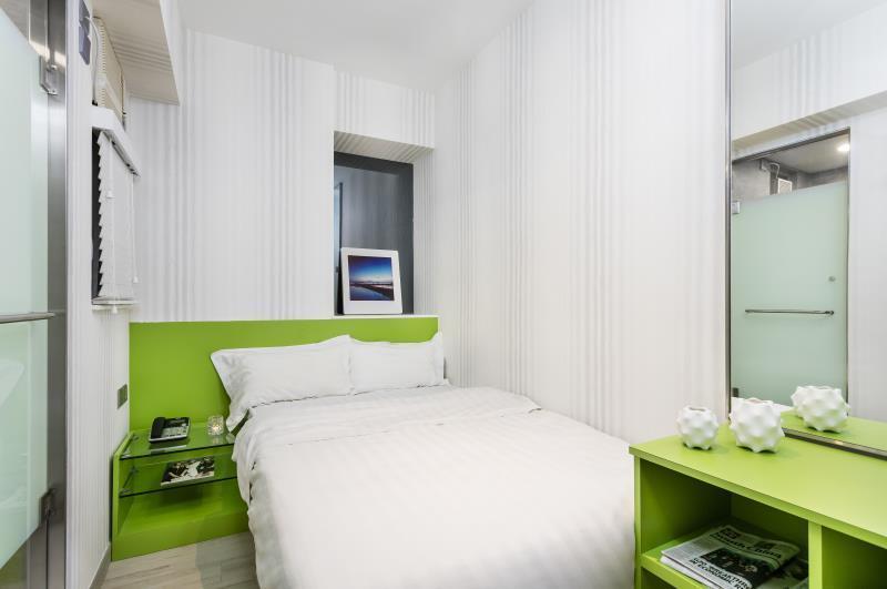 香港珀軒旅館 (Pop Inn)線上訂房|Agoda.com