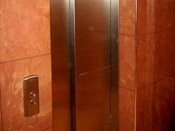 Kensington Suite Hotel In London Room Deals Photos Reviews