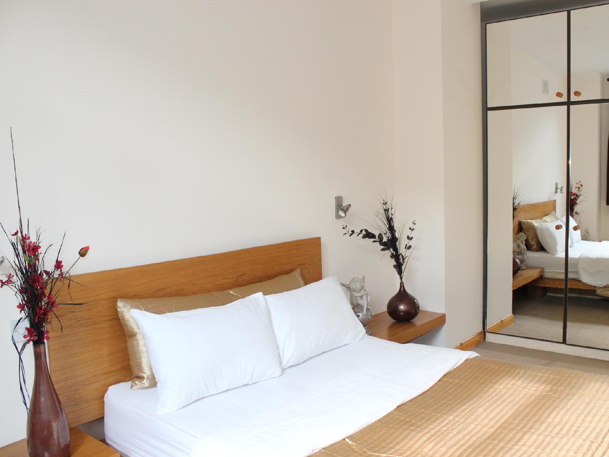 Pasha Hotel London In United Kingdom Room Deals Photos