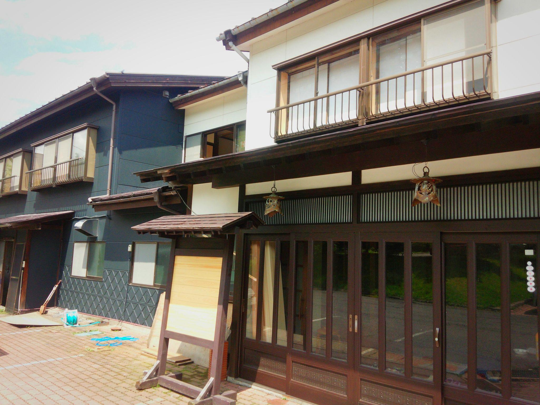 Best Price On Kusatsu Onsen Yado Eidaya In Kusatsu Reviews