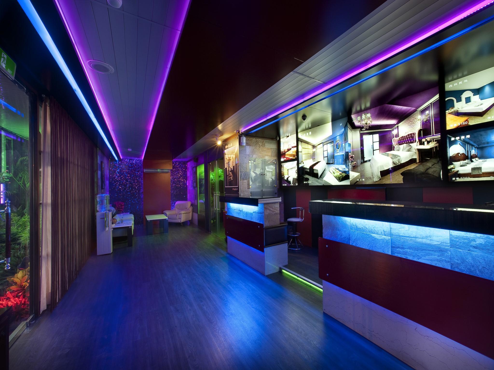 宜蘭縣福岡3號汽車旅館 (Fukun 3 Motel)線上訂房|Agoda.com