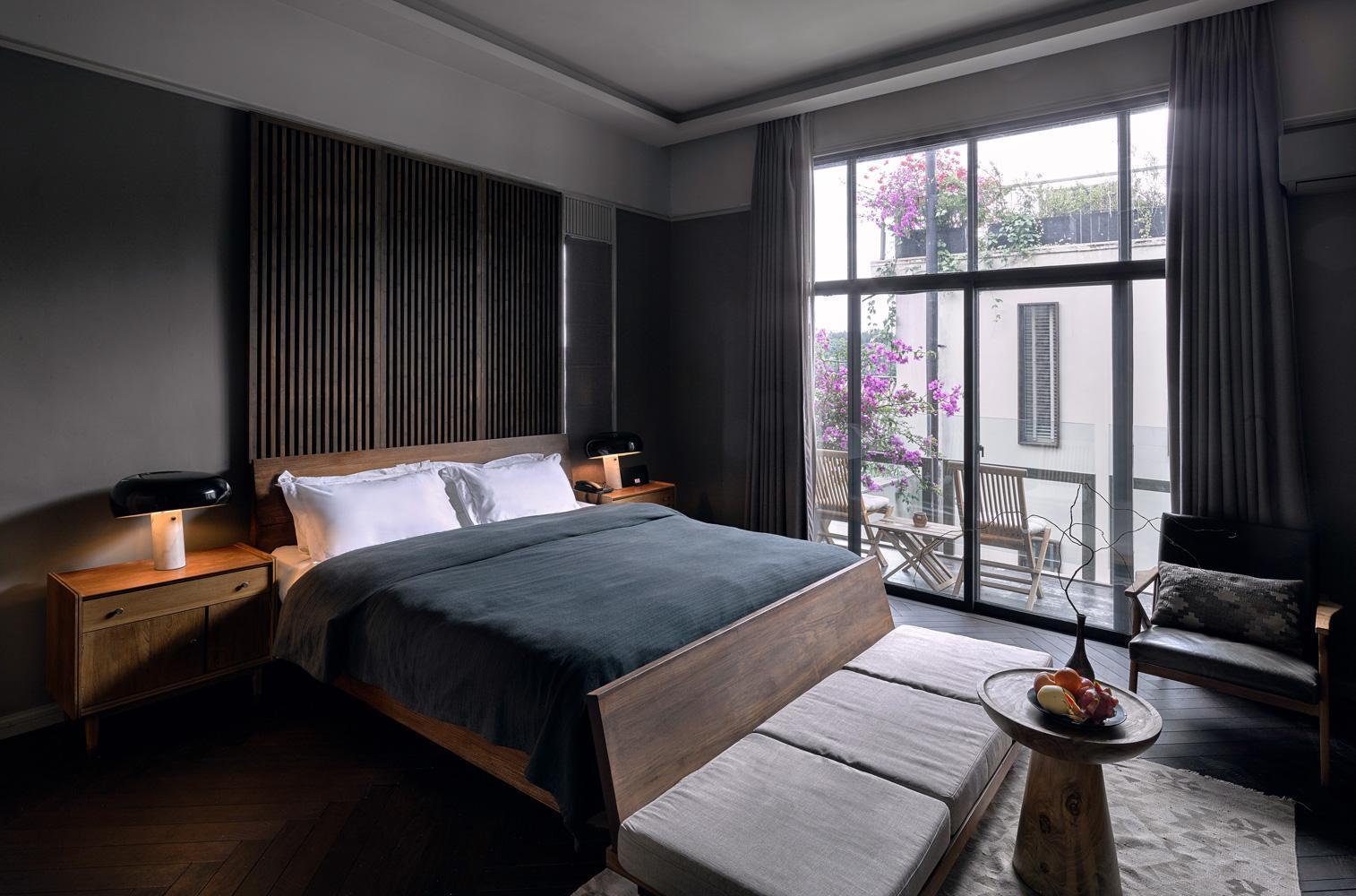Yakamoz Resort Shuanglang Hai Street Branch Eryuan Dali