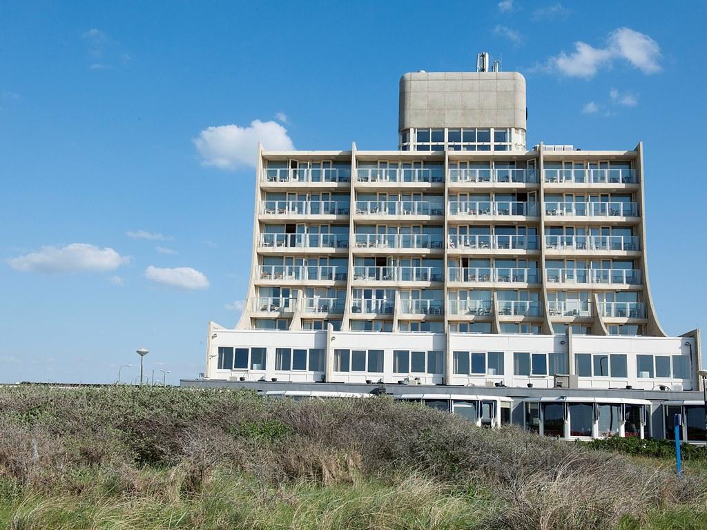 Carlton Beach Hotel In The Hague Room Deals Photos Reviews