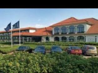 Van Der Valk Hotel Melle Osnabruck In Germany Room Deals