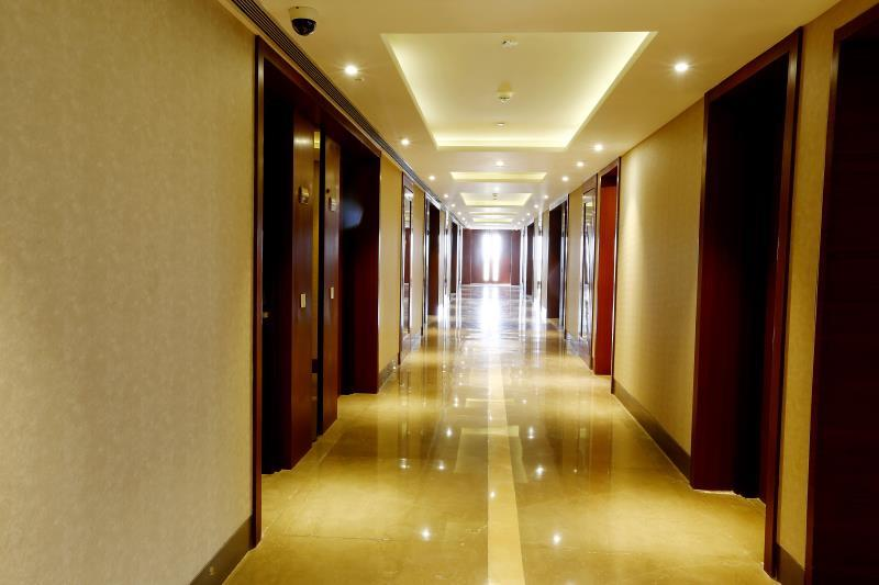 Hotel Park Blu Murthal Photos Room Rates Promotions