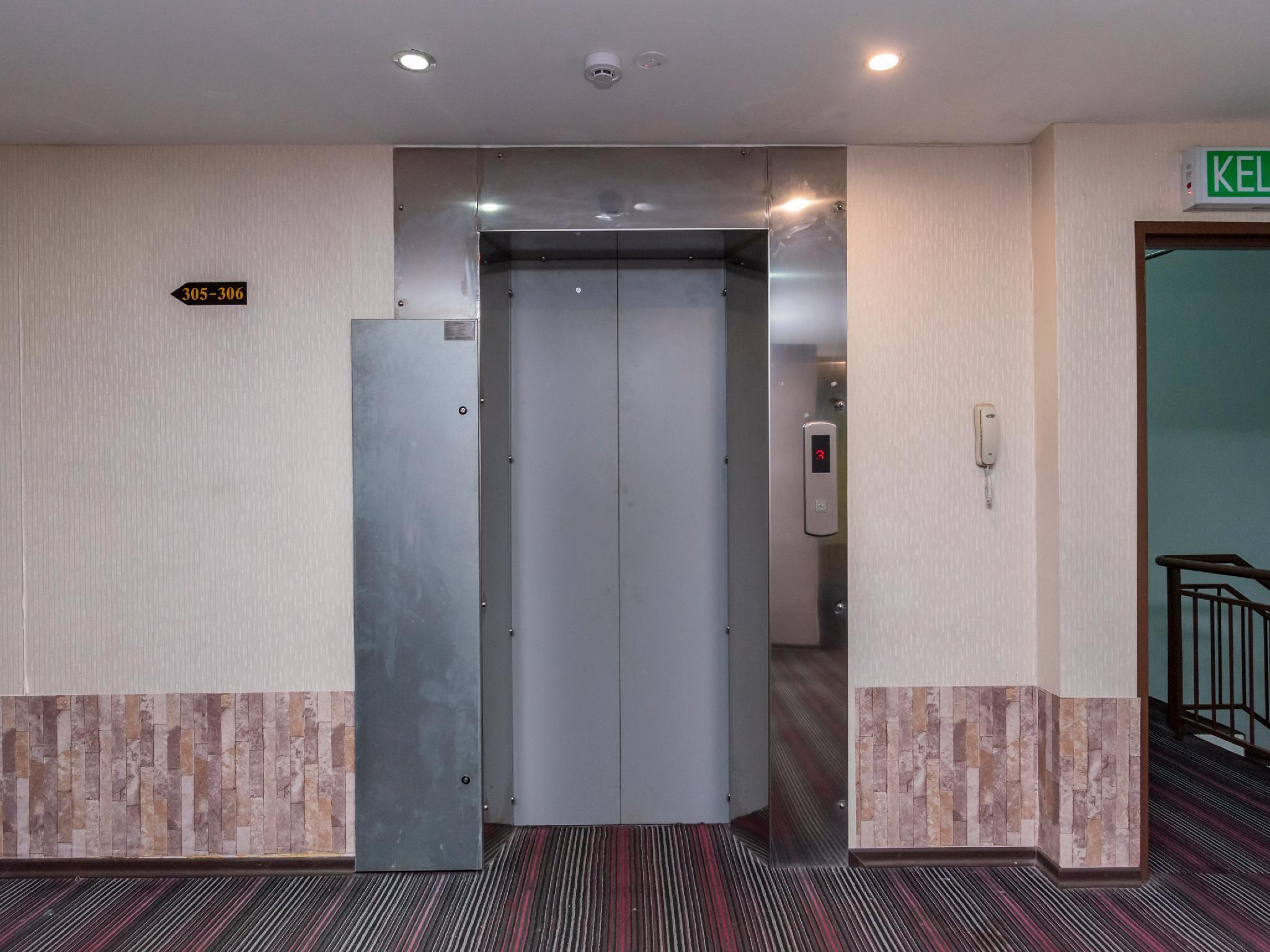Remember Hotel Bukit Gambir Booking Deals Photos Reviews