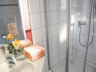 Book Bio Hotel Miramar In Tonning Germany 2019 Promos