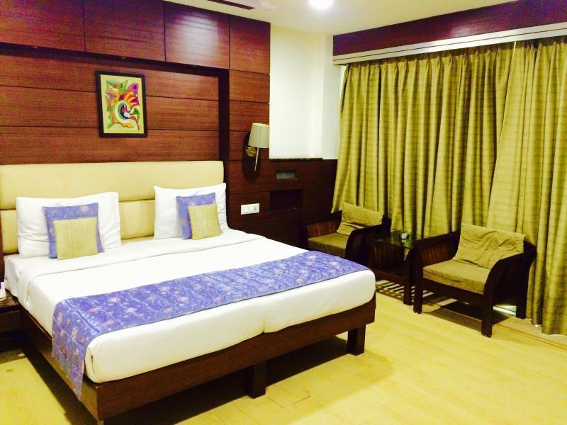Hotel Neelam Palace Ajmer India Photos Room Rates