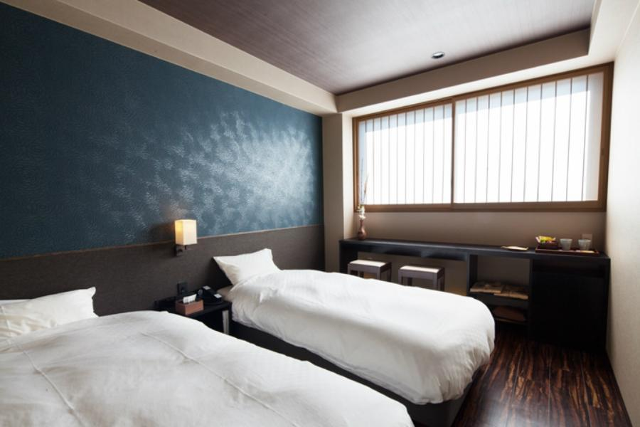The Hotel Kiyomizu Gion In Kyoto Room Deals Photos Reviews