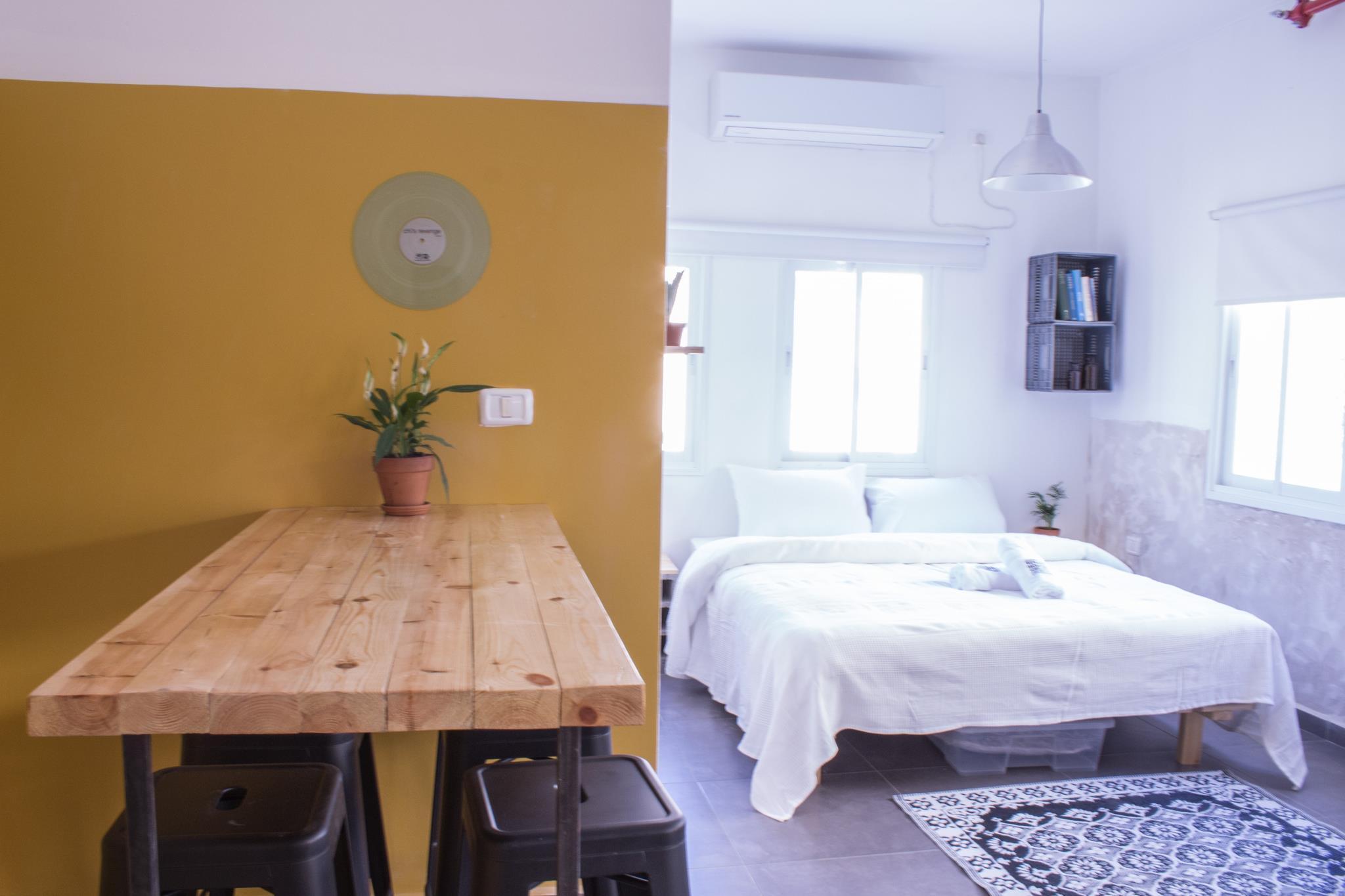 Rena S House In Tel Aviv Room Deals Photos Reviews