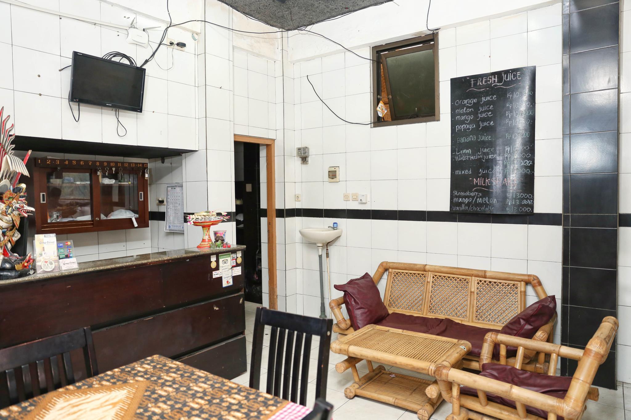 Reddoorz Mataram Kuta 2 In Bali Room Deals Photos Reviews