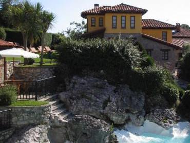 Apartamentos La Casona De Vidiago Booking Agoda Com Best