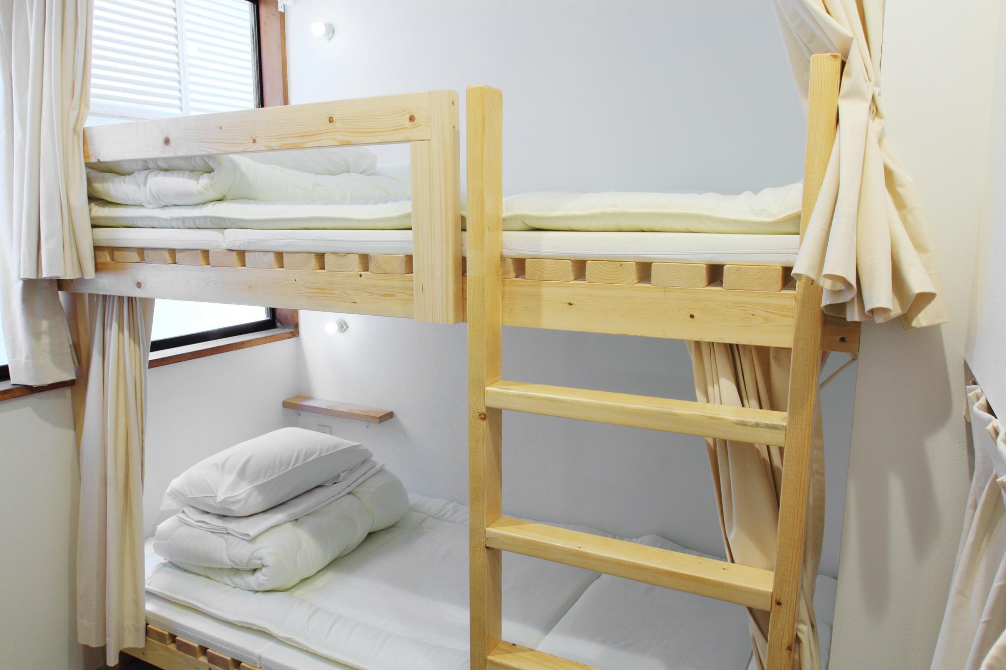 Plum Hostel Odawara Hakone In Japan Room Deals Photos