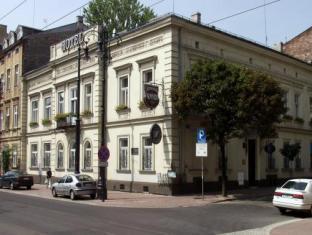 Hotel Fortuna Krakow 2019 Reviews Pictures Deals