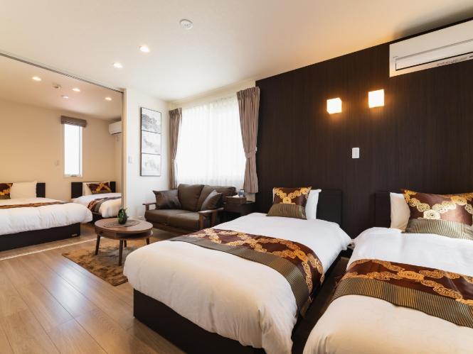 Ambicia Sasebo Hotel Deals Photos