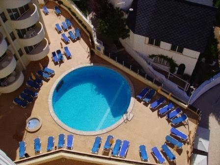 Turim Algarve Mor Hotel In Portimao Room Deals Photos