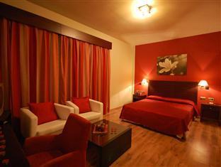 Atalaya De La Campina In La Rambla Room Deals Photos