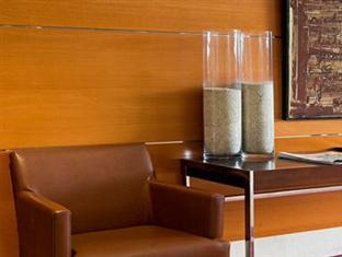 Hotel Zenit Logrono In Spain Room Deals Photos Reviews