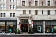 Ace Hotel - Room Deals & York Ny