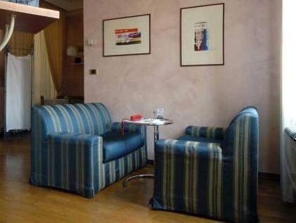 Hotel Paradise Bologna Italy Photos Room Rates Promotions