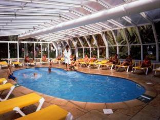 Hotel Guitart Gold Central Park Aqua Resort Lloret de Mar