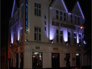 London Star Hotel In United Kingdom Room Deals Photos