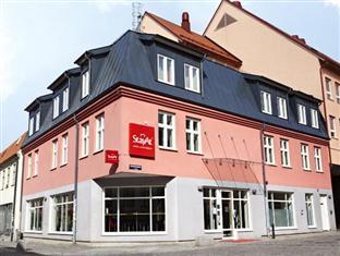 Stayat Lund In Sweden Room Deals Photos Reviews