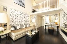 Hotel Castille Paris In France - Room Deals &
