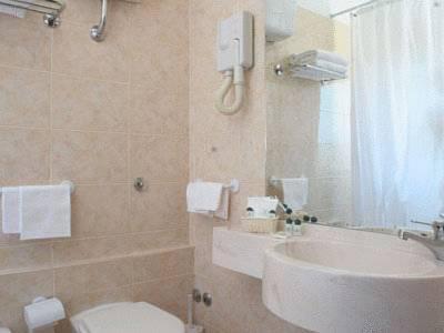 Hotel Soggiorno Blu in Rome  Room Deals Photos  Reviews