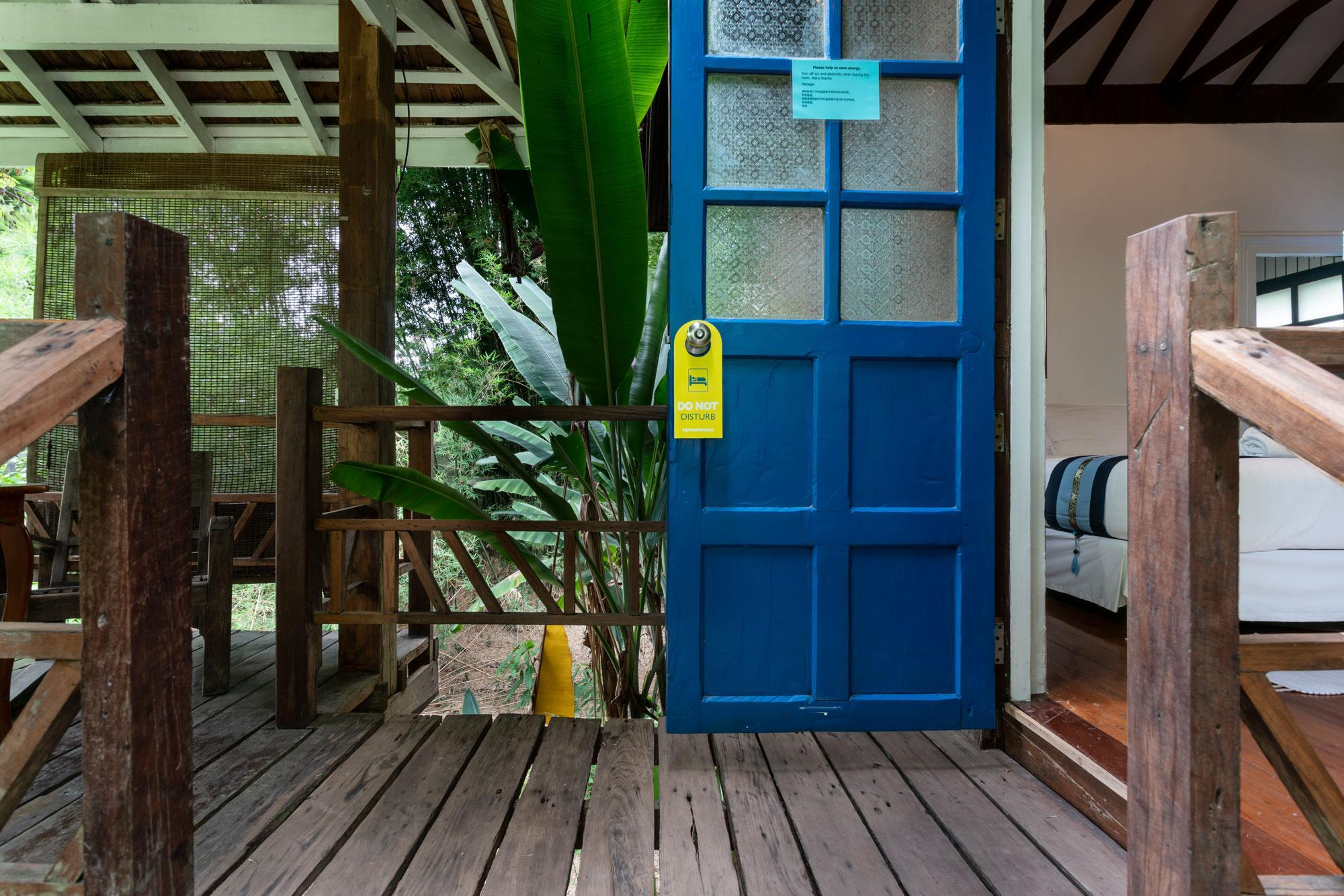 Rim Pai Cottage Resort Villa Deals Photos Reviews
