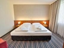 Austria Trend Hotel Bosei Wien 12. Meidling Vienna
