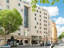 Ibis Styles Paris Gare De L'est Chateau Landon Hotel In