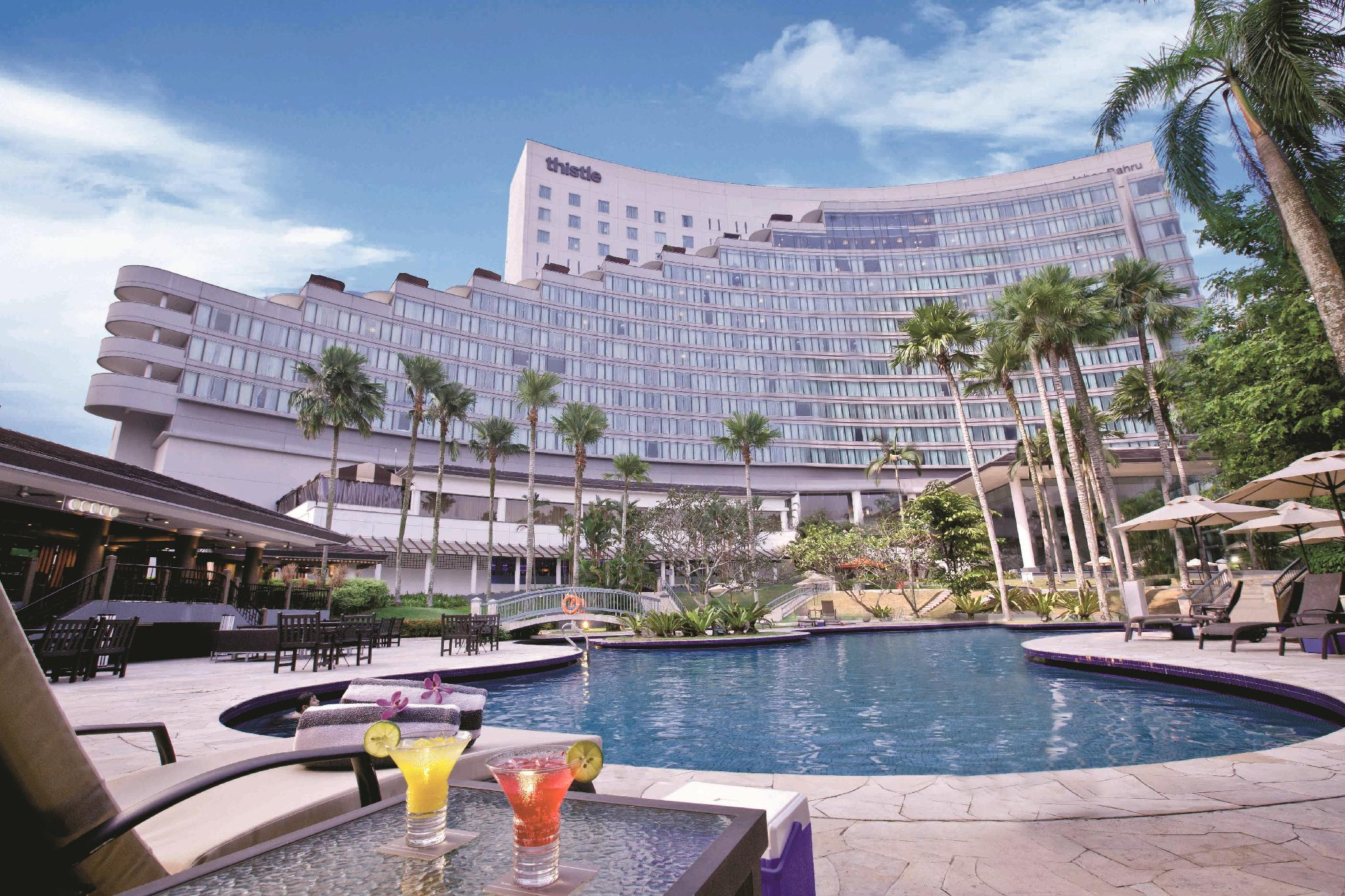 10 Best Johor Bahru Hotels Hd Pictures Reviews Of Hotels
