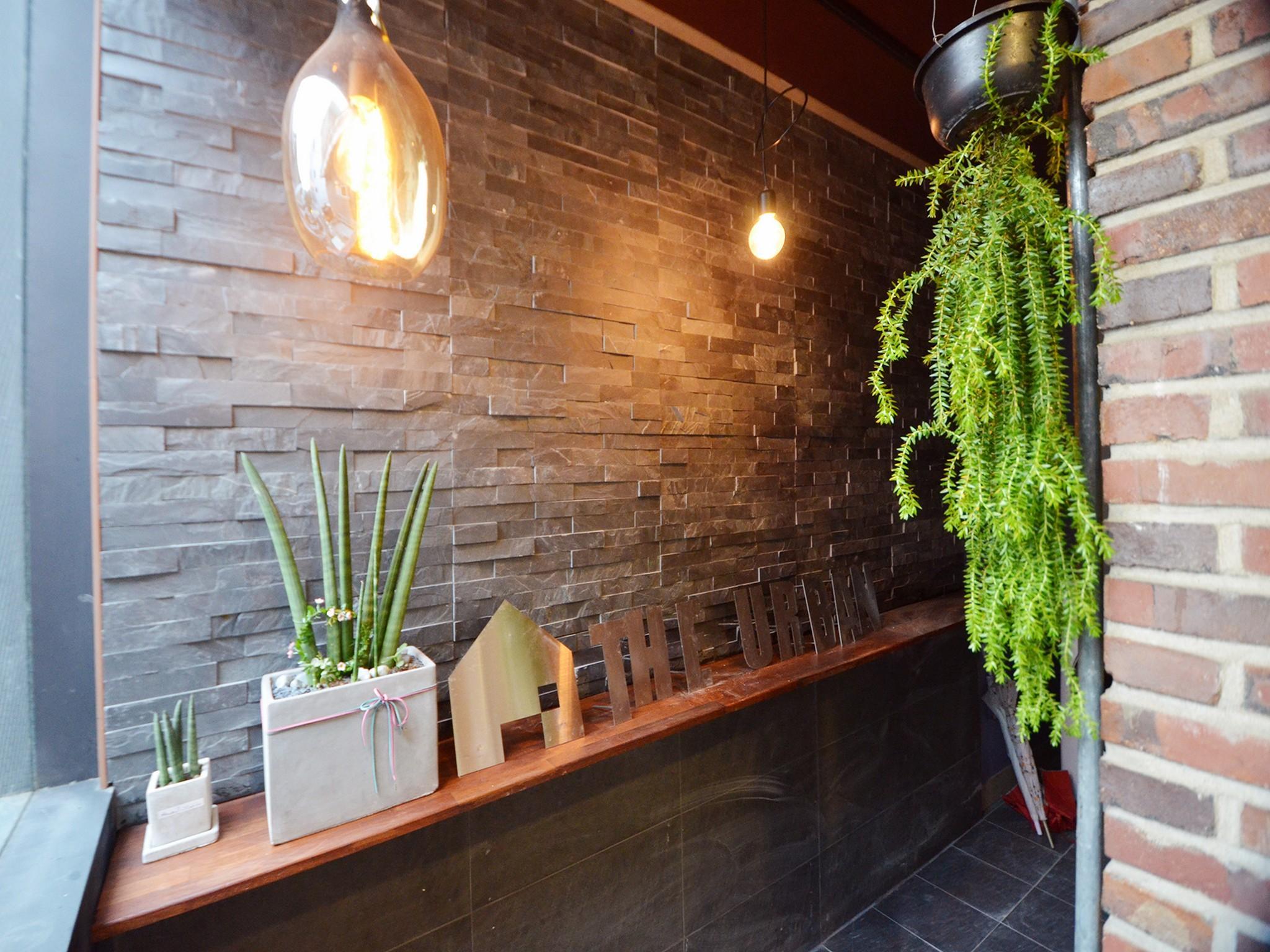 Sopoong The Urban Guesthouse Seoul South Korea Photos