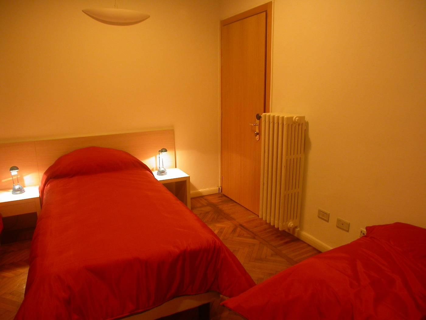 Ciao Hostel Florence 2019 Reviews Pictures Deals