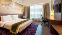 Holiday Inn Bandung Pasteur - Promo Harga Terbaik