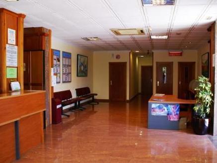 Los apartamentos palm court benidorm imperium se encuentran en el centro de la famosa localidad alicantina,. Apartamentos Paraiso 10 Entire apartment (Benidorm - Costa ...