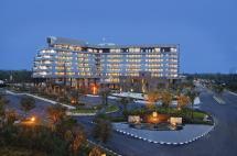 Labersa Grand Hotel &convention Center Pekanbaru - Promo