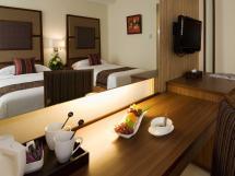 Aston Manado Hotel - Promo Harga Terbaik