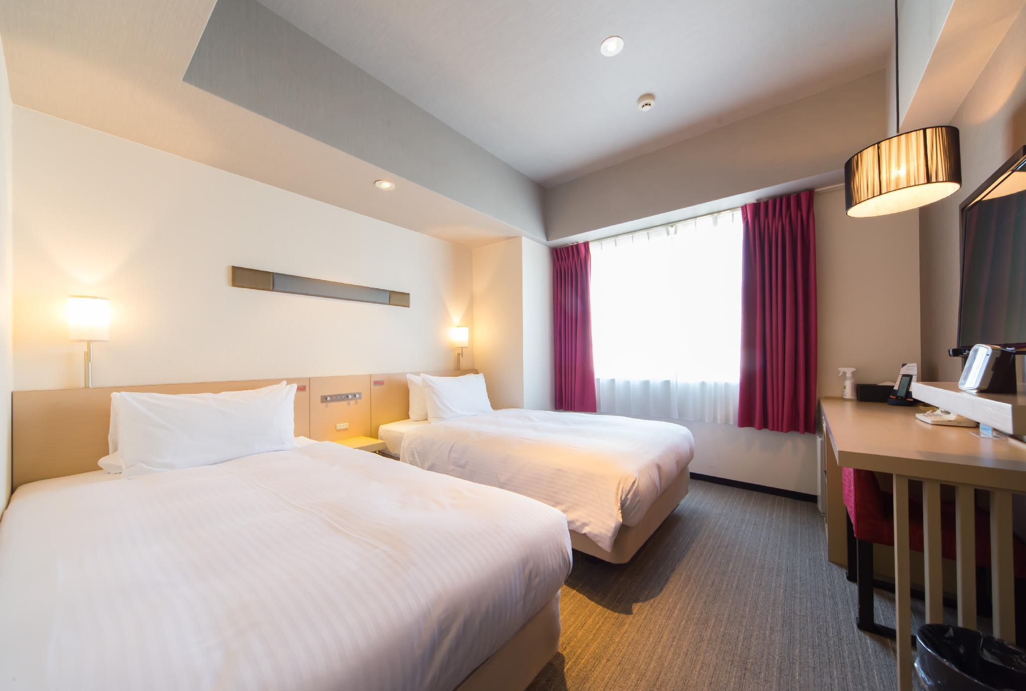 Ibis Styles Kyoto Station Hotel In Japan Room Deals