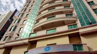 Bahrain Serviced Apartments Best