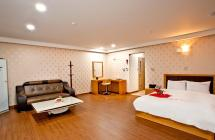 Geoje Ocean Hotel - Agoda