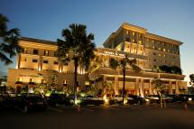 Deals 81 Grands Hotel Batam Island 2019