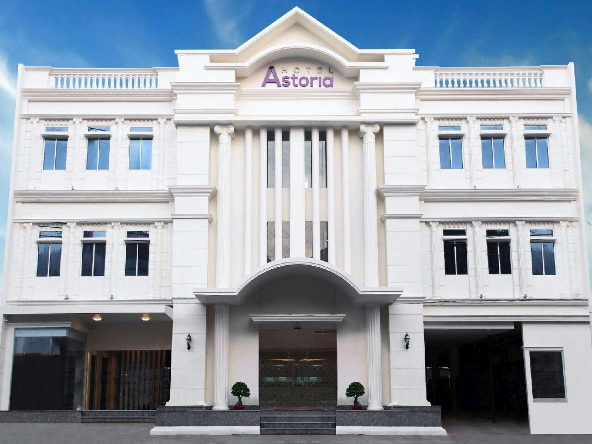 toko baja ringan bandar lampung kota hotel astoria in room deals photos reviews