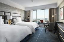 Four Seasons Hotel San Francisco - Room Deals