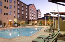Hilton Garden Inn Pensacola Airport Medical Center In